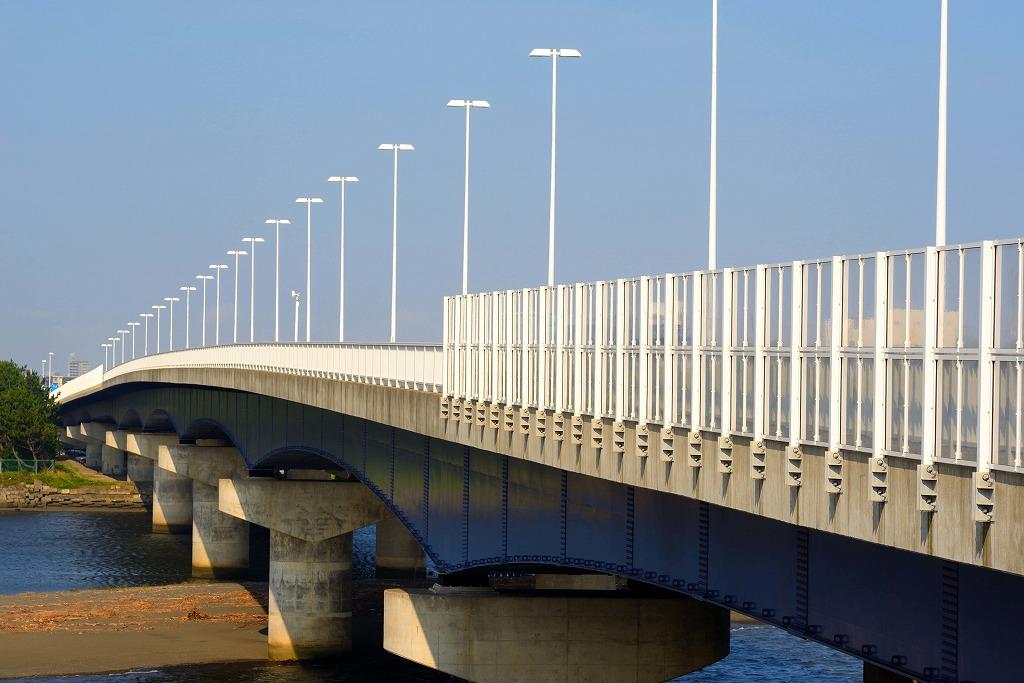 橋梁工事に興味がある人へ!弊社を選ぶメリット3選!