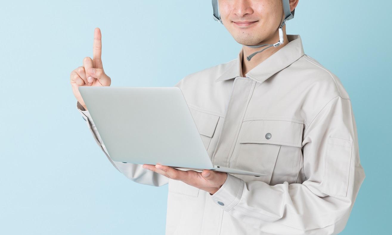 橋梁工事で活躍したい人へ!弊社求人の魅力3選!