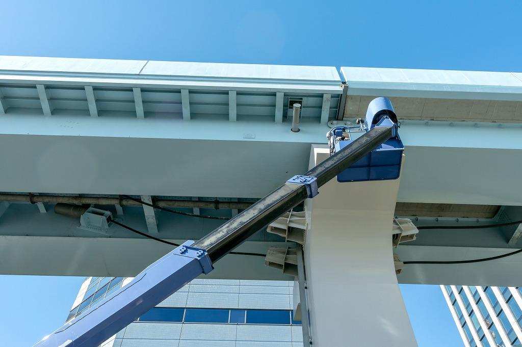 適切なタイミングで橋梁を補修すべき理由